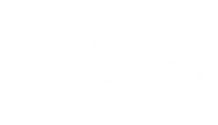partner-logo-brother