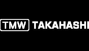 partner-logo-tmw-takahashi