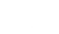 wele-logo